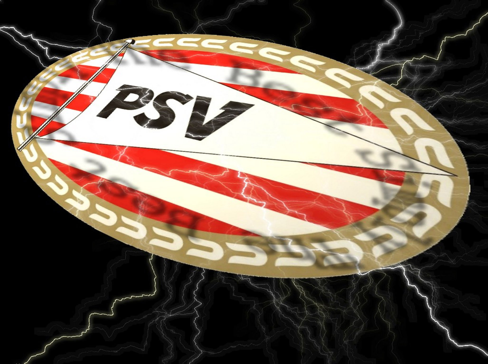 PSV naar Thailand voor trainingskamp - Hier is Thailand.nl
