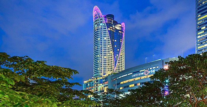 Bangkok To Phuket By Car Cost