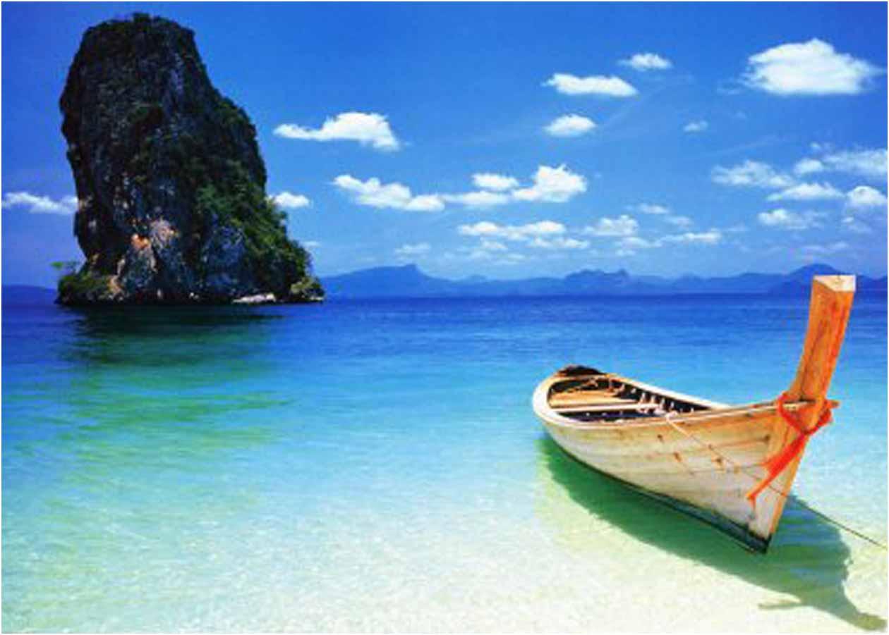 Phuket wat te zien in phuket hier is onze top 10 bezienswaardigheden