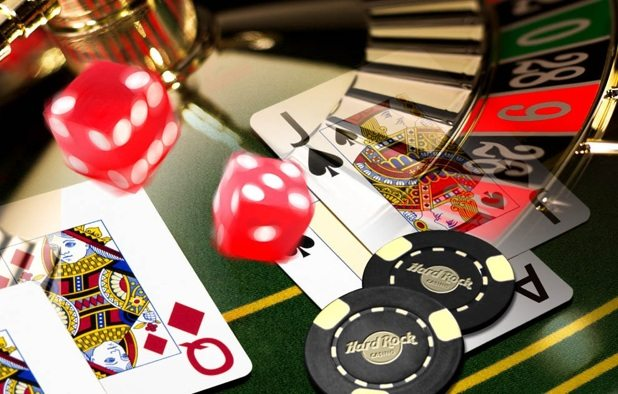 online casino games game.de