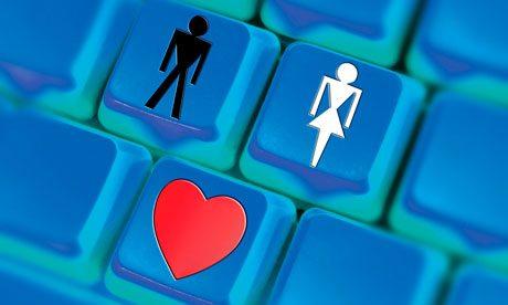 online dating koh samui