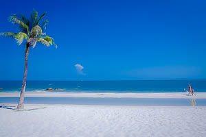 mooste stranden van Thailand