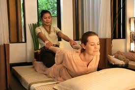seks videos siam massage