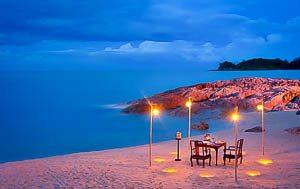 Bucuti And Tara Beach Resort Virgin