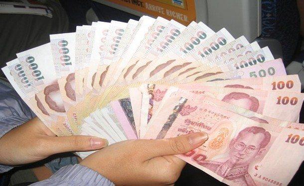 Bijv omrekenen wat het aankoop bedrag in euros is (koers van dat