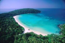 Samui Island Tour Company