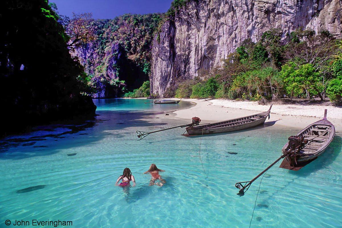 Andaman Lanta Resort Hotel Koh Lanta Island