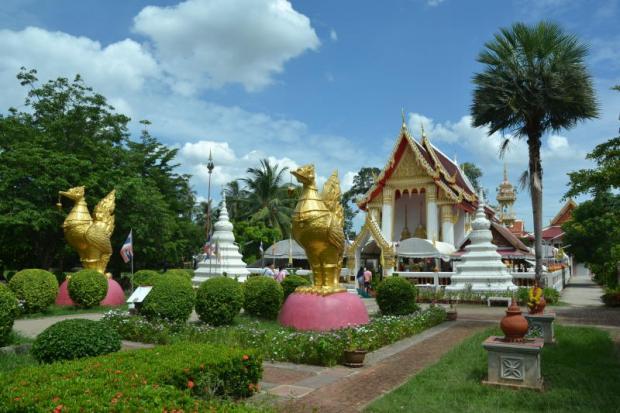 thaimassage hägersten xnxx.vom
