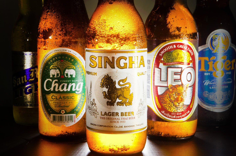leo bier