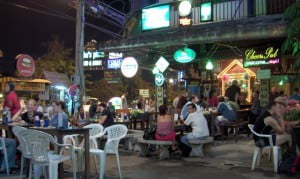 Chiang-Mai-bars