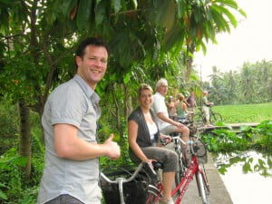 thailand-actief-fietsen-bangkok
