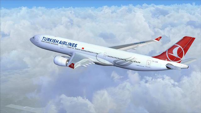 goedkoop naar bangkok vliegen