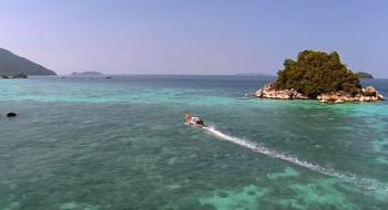 Telling Thailand