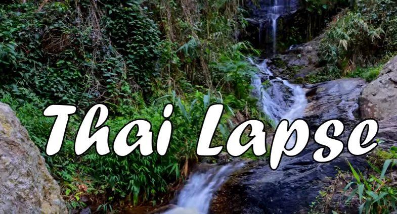Thai Lapse