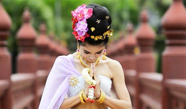 Wat mag je meenemen naar Thailand