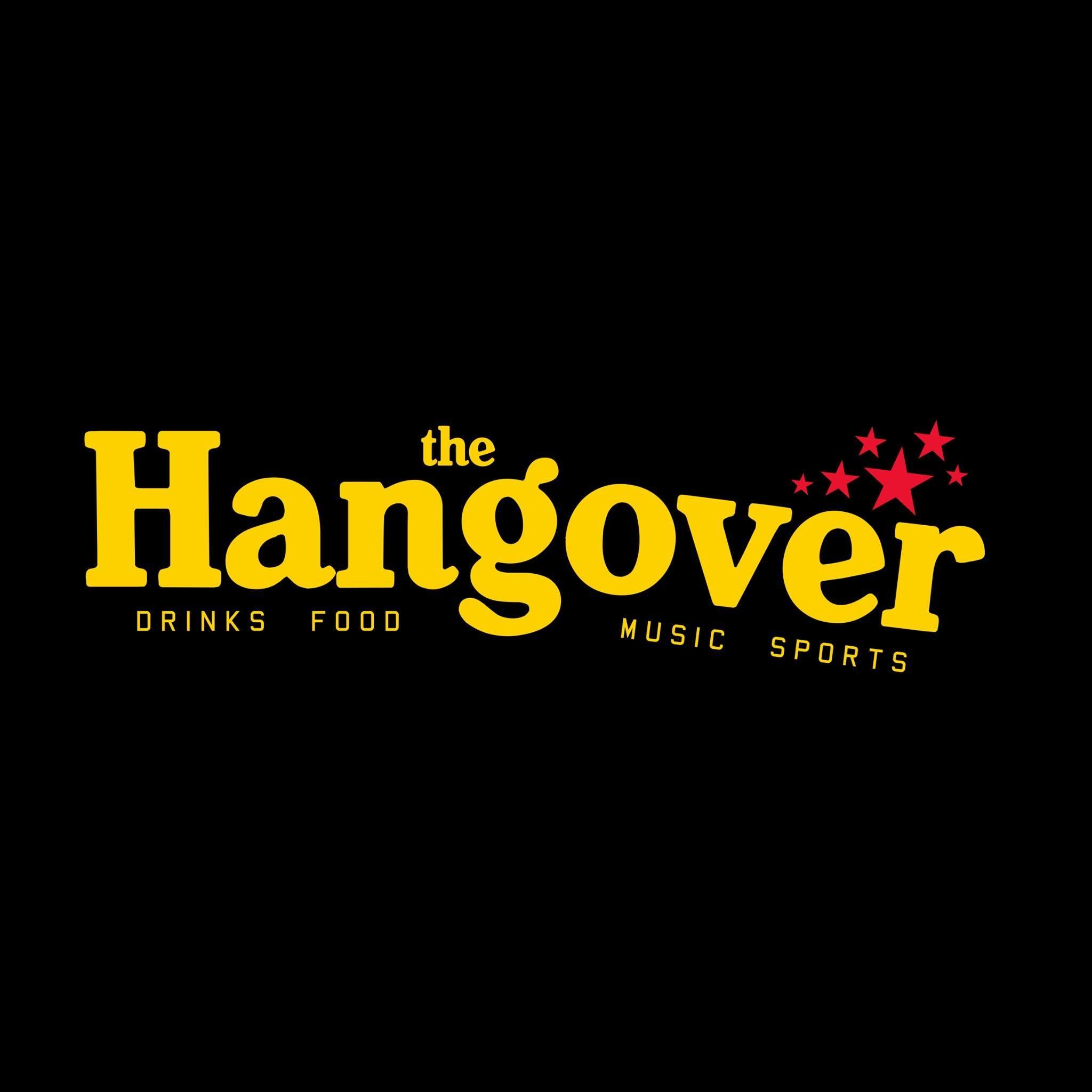 the hangover bangkok